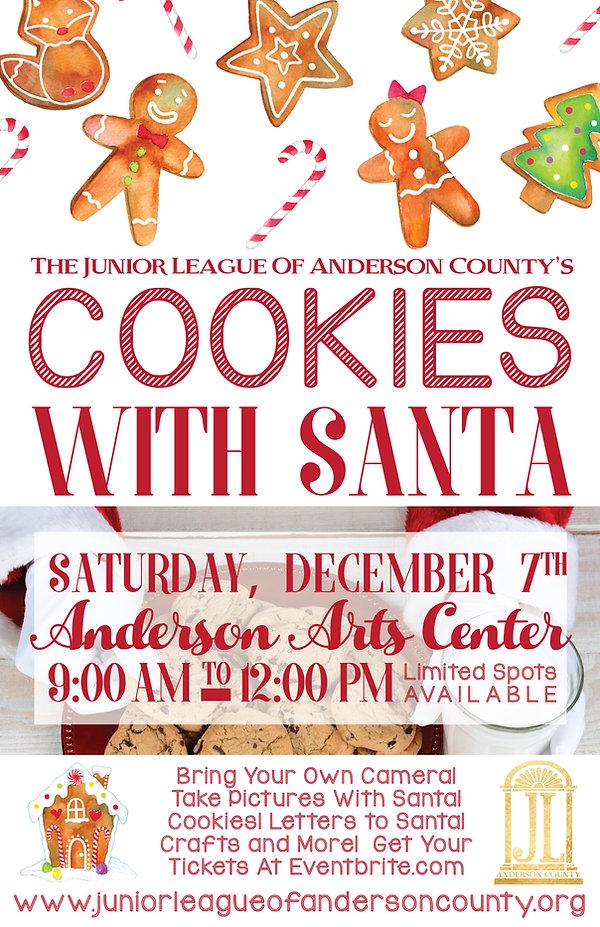 2019_JLAC_Cookies_With_Santa_Poster-01.j
