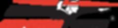 carolinapower-logo-1.png