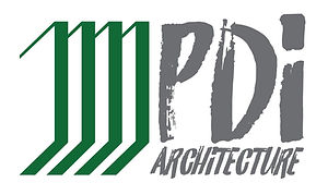 PDI Architecture logo.jpg
