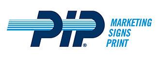 PIPLogo.jpg