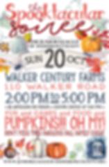2019_JLAC_Spooktacular_Poster.png