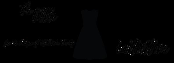 LBDI_Logo_JLAC-01.png