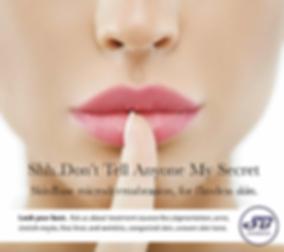SkinBase - the Facial.png