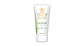 ALOE VERA GEL  150ml tube retail, 500ml, 1000ml jars  Moisturising and soothing gel with 86% Organic active Aloe vera gel, speciallyformulated for sensitive skin types. Calms, nourishes and leaves skin fresh and smooth.Can be used for the daily beauty treatment of face and body. It is also suitable for useafter sunbathing,professional beauty equipment (laser), epilation, deep cleansing, SPAtreatments etc. Can also be used as a face and/or body mask.  Contains standardised Organic Aloe Vera gel (with standard active Aloepolysaccharide content ensuring the Aloe effects), Hyaluronic acid, a special blendof soothing and antioxidant extracts (White Tea, Chamomile, Olive leaf, Centella,Calendula, Euphrasia, Liquorice, Butcher's broom and Marshmallow), Panthenol andAllantoin.