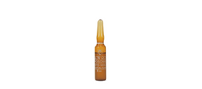 LIPOSOMES PHYTO-SERUM REVITALISANT  Box of 12 ampoules x 3 ml  Anti-wrinkle, firming and moisturising serum based on Liposomes withnatural herbal extracts. Specially developed to prevent premature ageing of theskin and loss of elasticity. Suitable for all skin types. Can be used alone as a 24hserum or before other face care products.  Contains Liposomes with Vitamin A (long-lasting nourishing and conditioningagent), Liposomes with Glycyrrhetinic acid (long-lastinganti-inflammatory and soothing agent), Liposomes with Vitamin E(long-lasting anti-oxidant), Hyaluronic acid, Wheat proteins, soothing,firming and rejuvenating natural extracts (Radish, Centella, Spirulina,Watercress, Soybean, Alfalfa, Cucumber and Carrot), Aloe Vera gel, Chitinderivatives, Ceramides, Wheat placenta and other moisturising and nourishingingredients.