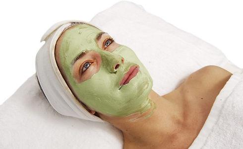 chlorophylle-mask-acne