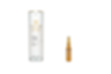 """LIFTING SERUM  Box of 12 ampoules x 3ml, 30ml airless bottle retail  A highly concentrated anti-aging and firming serum for the treatment ofslack and tired skin, based on natural active marine and herbal ingredients.Helps fight visible signs of ageing, such as wrinkles, lack of elasticity andtonicity, providing immediate tensor effect (""""flash-lifting"""" effect). For allskin types. Can be used daily as a 24h serum, alone or before other face careproducts. Can be combined effectively with the Yellow Rose Lifting Mask.  Contains marine Collagen and Elastin (moisturise and help skin retrieve itsshine, firmness and elasticity), extract of the algae Undaria Pinnatida(moisturising and firming), organic Silicium with Vitamin C and Hydroxyproline(tissue regenerating and anti-aging activity), firming Centellaextract and Wheat proteins, Chitin derivative, Aloe Vera gel, Allantoinand Panthenol (pro-Vitamin B5)."""