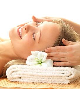Skin Relaxant