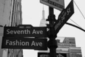 Fashion-Avenue-NYC.jpg
