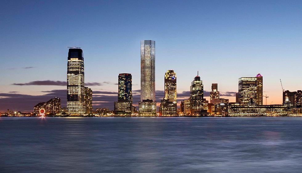 99-Hudson-Jersey-City-exterior.jpg