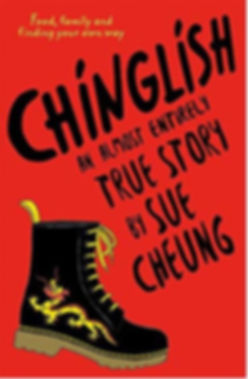 Chinglish Cover.JPG