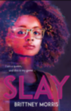 SLAY book cover.JPG