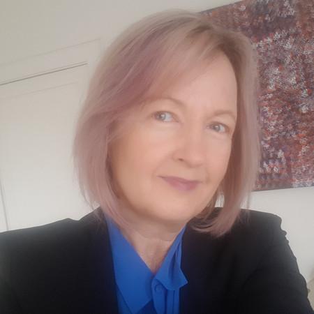 Ms Jan Owen AM