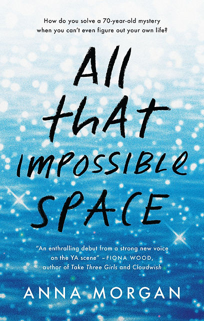 ALL THAT IMPOSSIBLE SPACE COVER.jpg