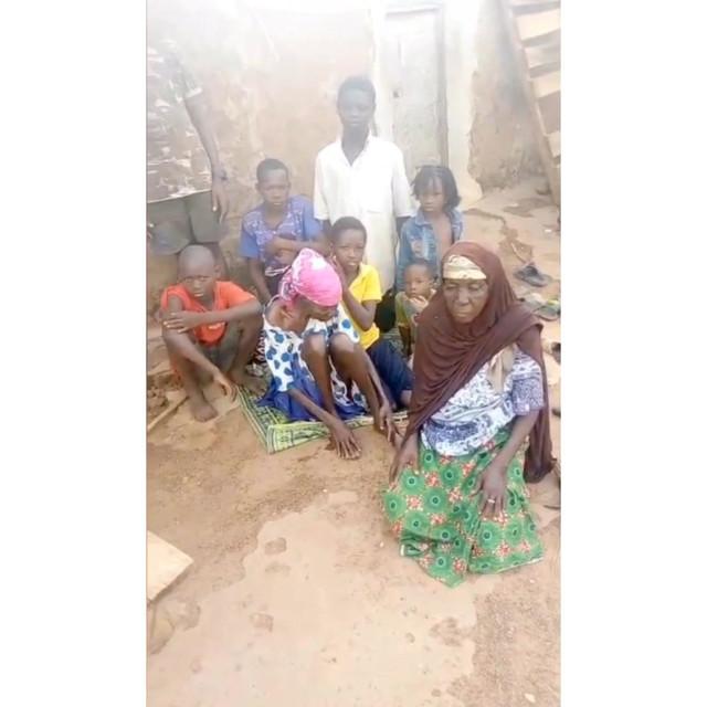 AMINA IMORO _Upper East (Ghana)