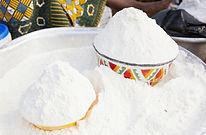 Cassava Flour.jpg