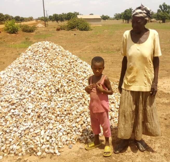 ATIE ATUNISA_Upper East (Ghana)