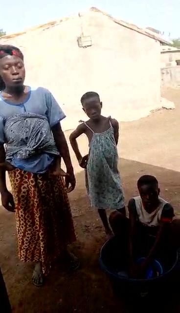 ATINANLA ANAGOLM_Upper East (Ghana)