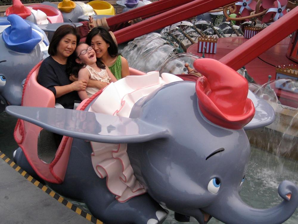 Favorite Ride at Disneyland.jpg