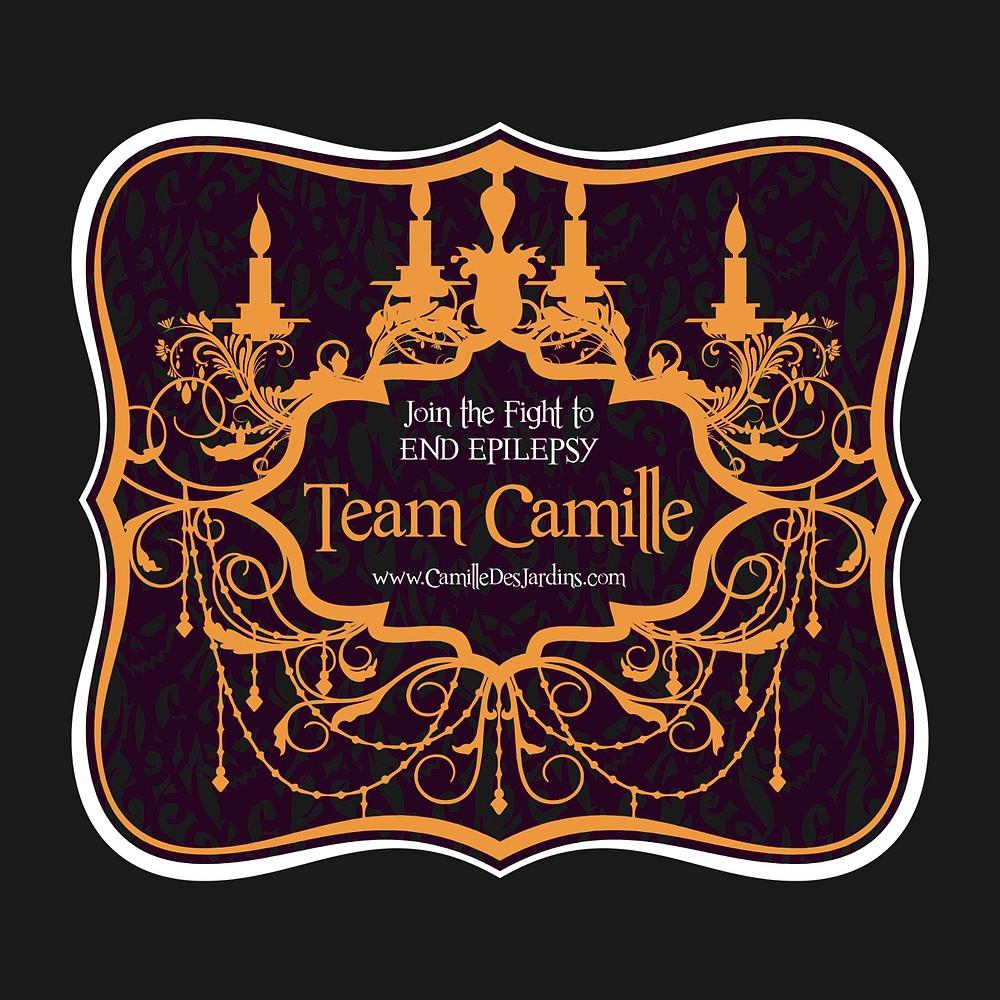 T-shirt Logo_Orange_White_Purp Bkgrd.jpg