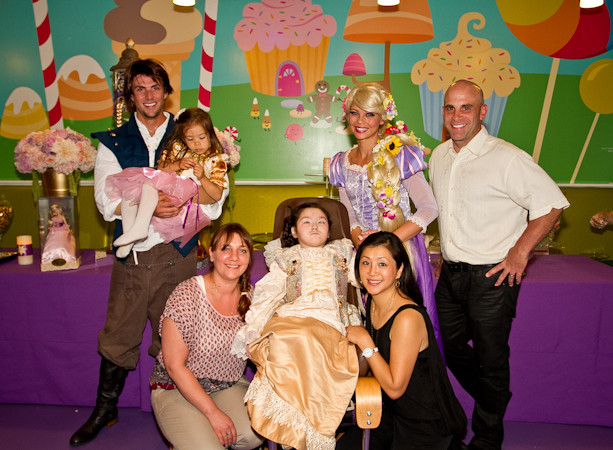Rapunzel Birthday-394-(ZF-7829-11168-1-394).jpg