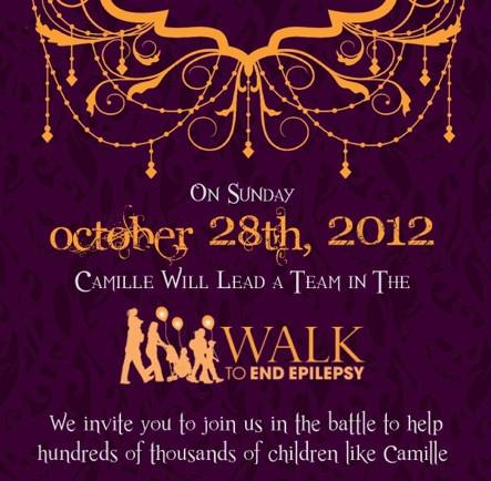 Julie Halloween Invitation2.jpg