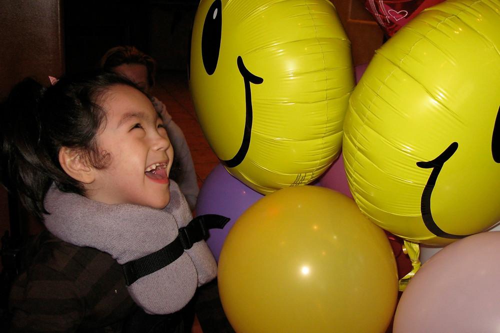 Valentines Balloons! .jpg
