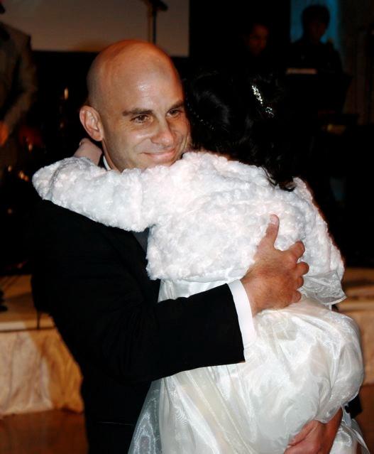 Camille & Daddy Dance.jpg