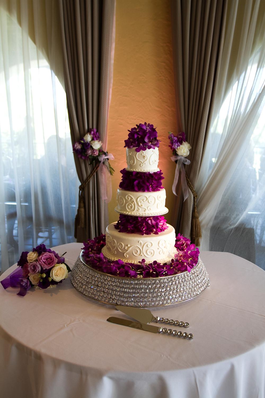 Kim Wedding-26-(ZF-5164-84040-1-026).jpg