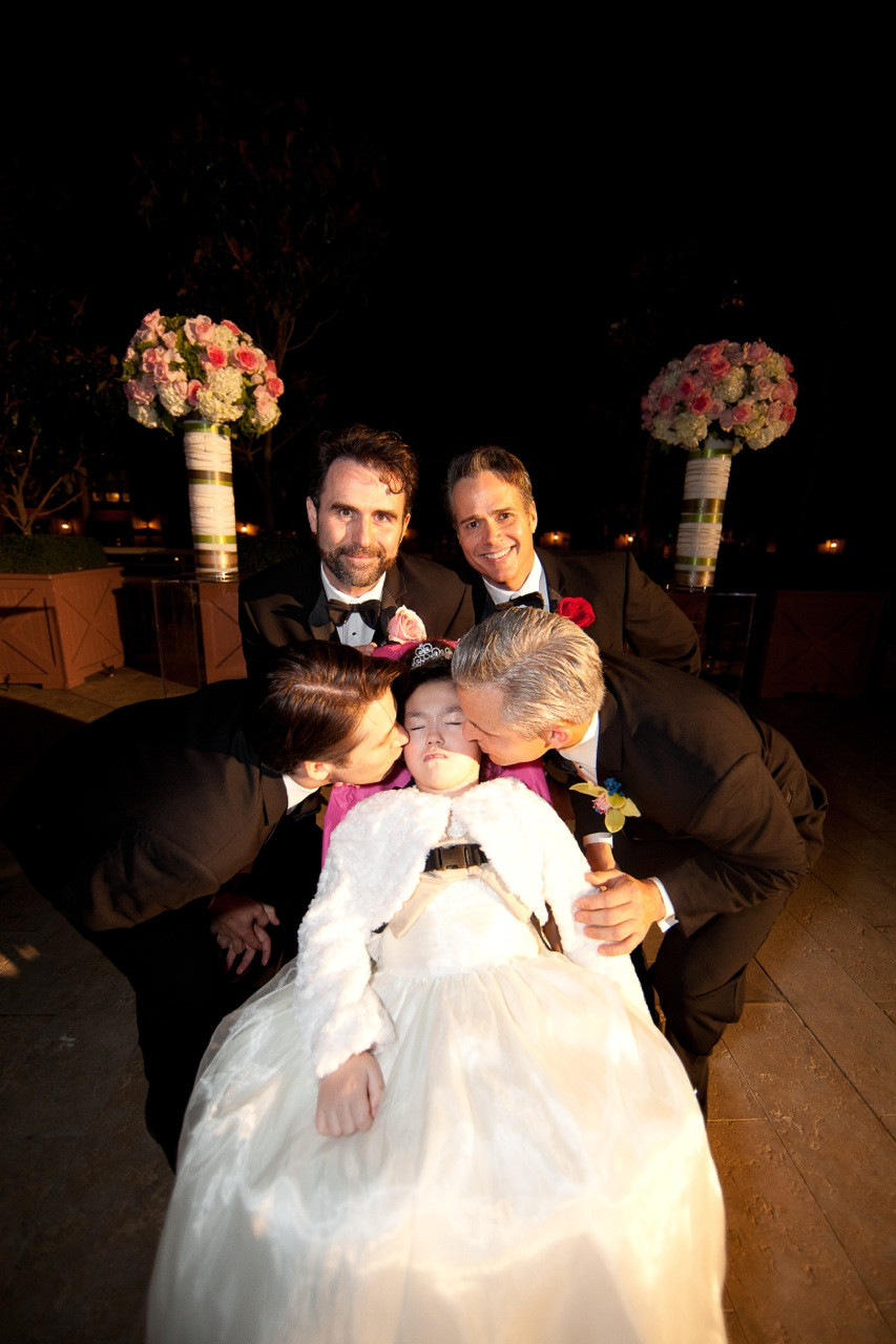 A_0102_Jason_Sorge_Photography_Camille_Wedding_2011Nov13_HiRes.jpg