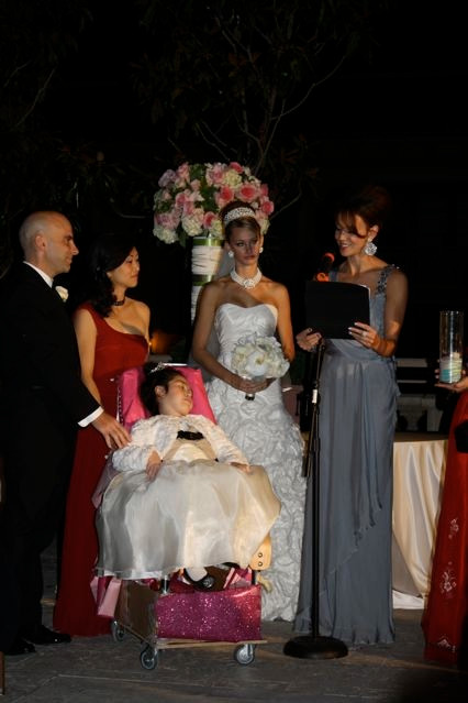 Angie and Cinderella & Family.jpg