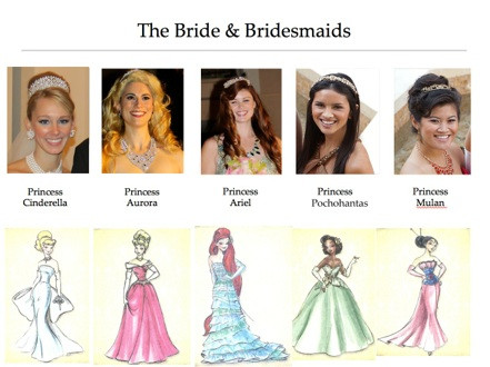 Princesses (revised).jpg