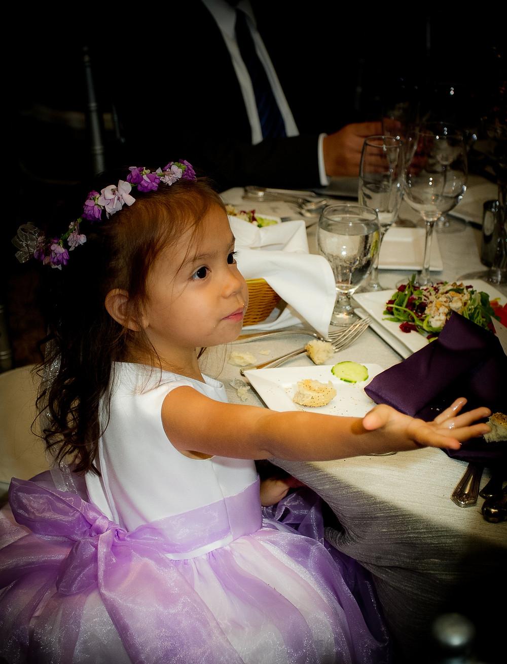 Kim Wedding-277-(ZF-5164-84040-1-277).jpg