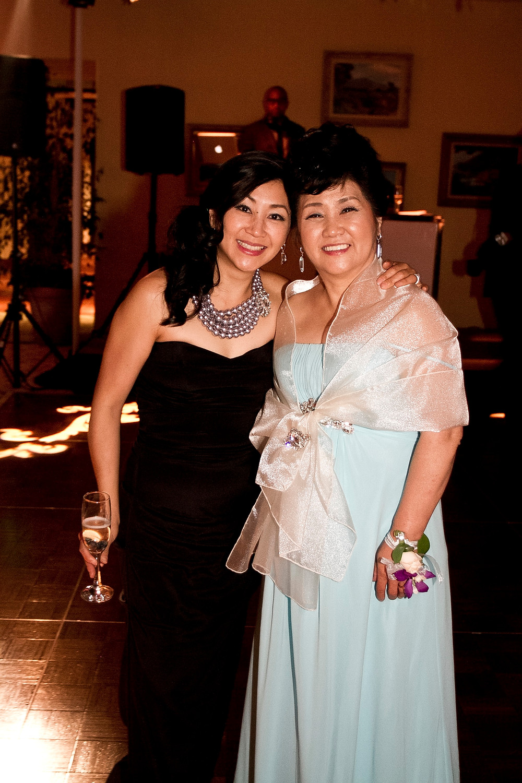 Kim Wedding-530-(ZF-6104-63079-1-010).jpg