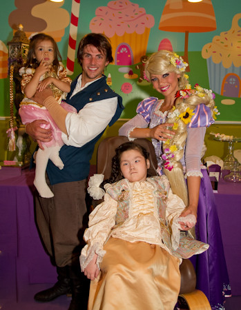 Rapunzel Birthday-388-(ZF-7829-11168-1-388).jpg