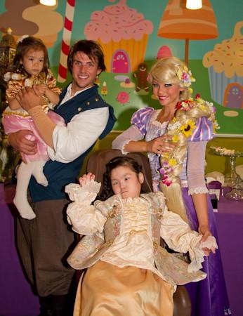 Rapunzel Birthday-389-(ZF-7829-11168-1-389).jpg