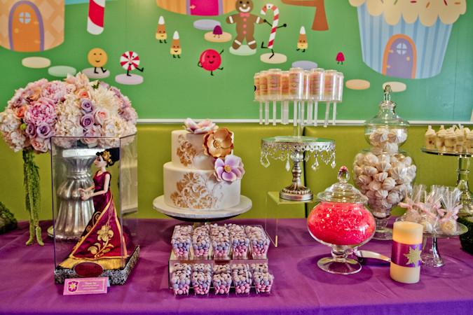 Rapunzel Birthday-52-(ZF-7829-11168-1-052).jpg