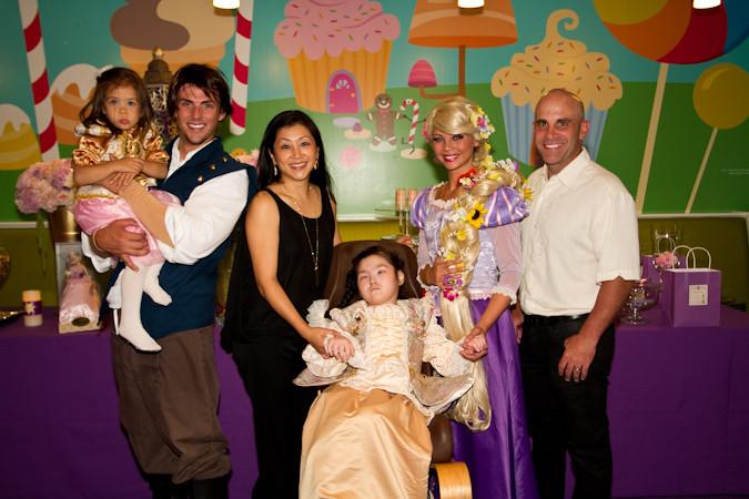 Rapunzel Birthday-386-(ZF-7829-11168-1-386).jpg