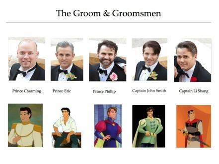 Princes (edited).jpg