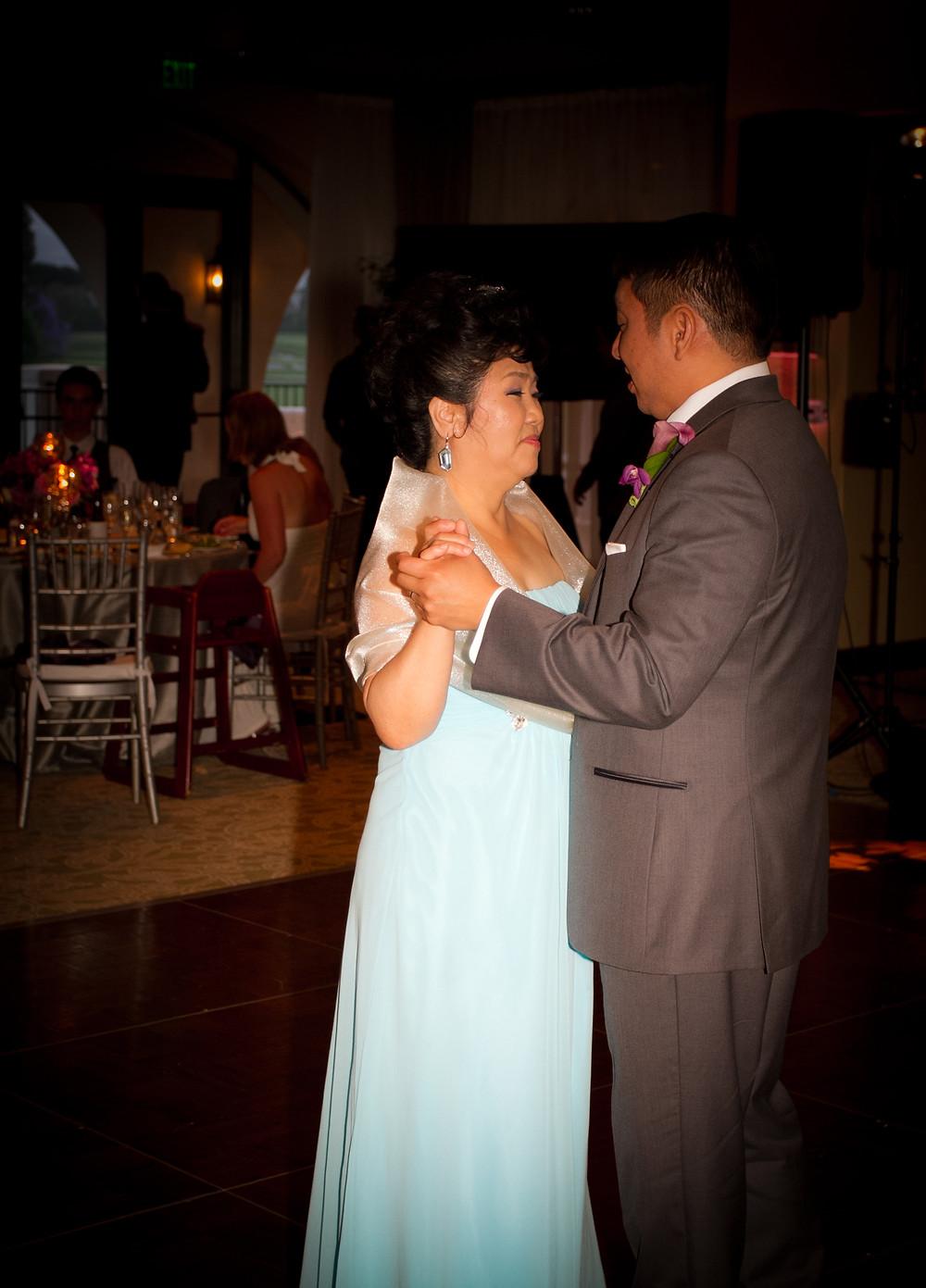Kim Wedding-272-(ZF-5164-84040-1-272).jpg