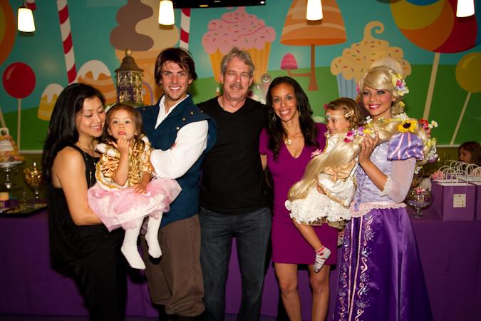 Rapunzel Birthday-378-(ZF-7829-11168-1-378).jpg