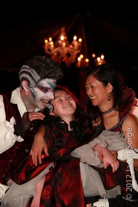 1263_Jason_Sorge_Photography_Camille_Costume_Party_2012_10_27_900x.jpg