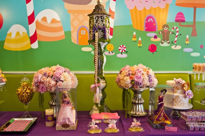 Rapunzel Birthday-37-(ZF-7829-11168-1-037).jpg
