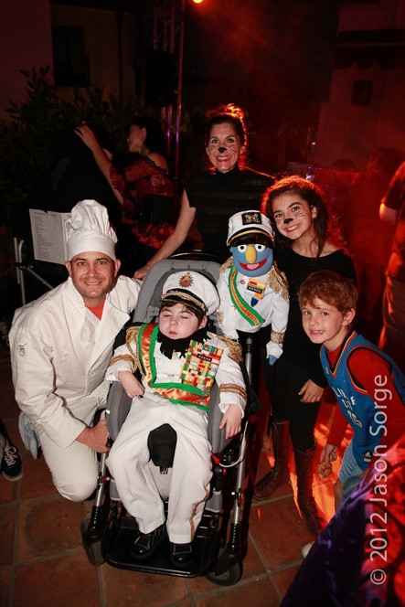 0371_Jason_Sorge_Photography_Camille_Costume_Party_2012_10_27_900x.jpg