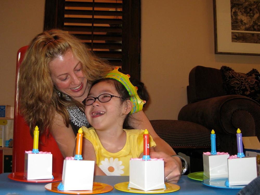 Celebrating Physical Therapist's Birthday.jpg