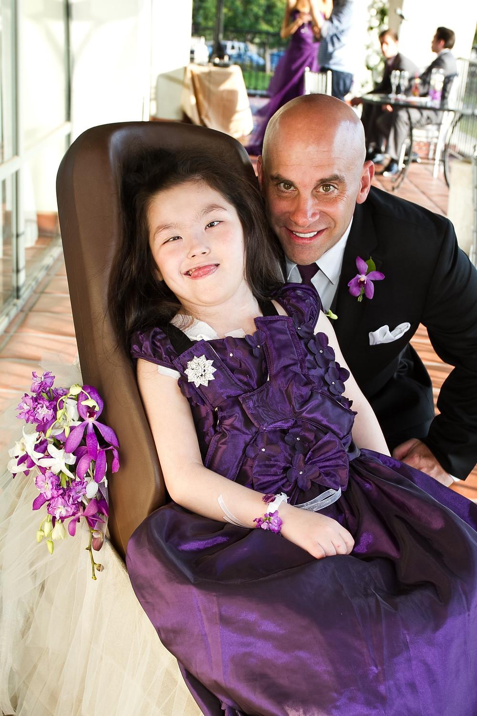Kim Wedding-129-(ZF-5164-84040-1-129).jpg