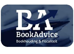 02_bookadvice.png