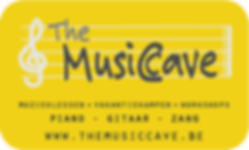 01_musiccave.png