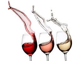 Wijnverkoop Sing&swing.jpg