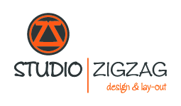 02_studiozigzag.png